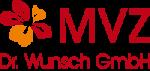 MVZ Dr. Wunsch Aurich